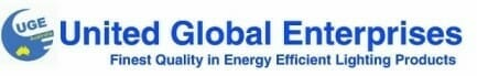 United Global Enterprise